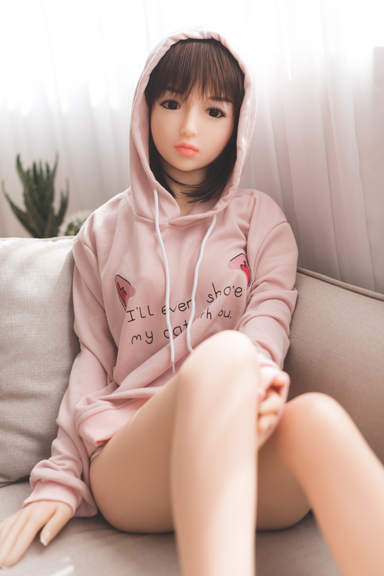 Free shipping 148cm Adult Online lady Cheap Real Sex Doll hot selling