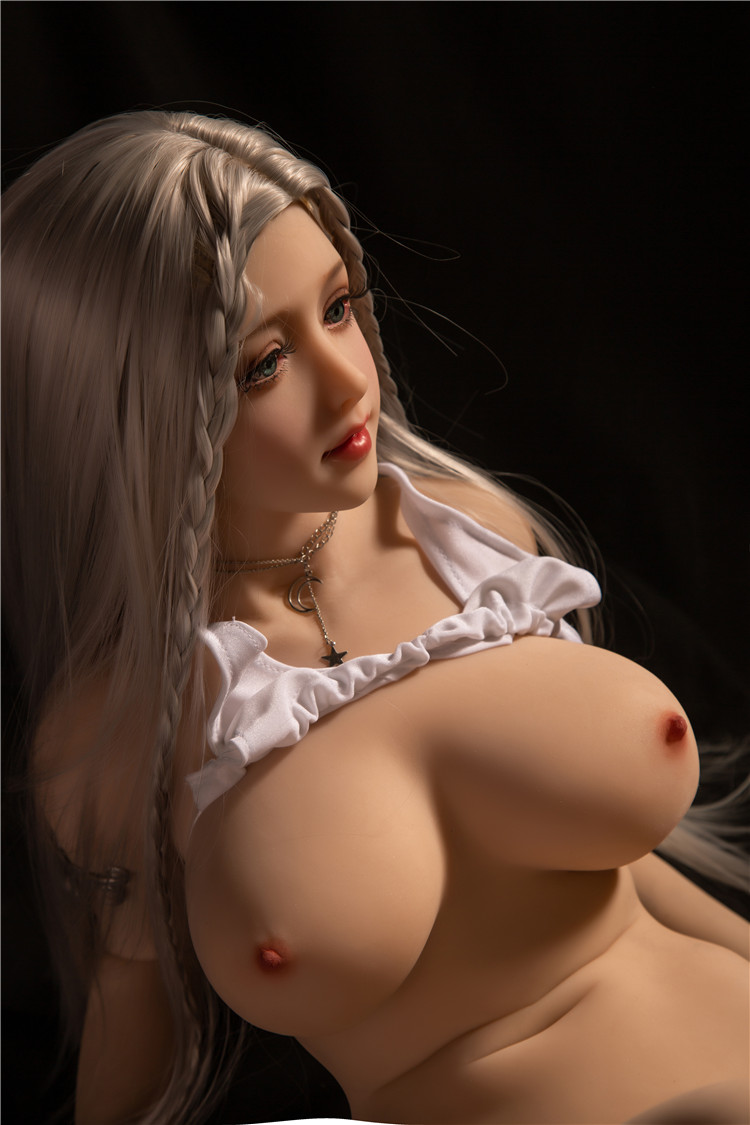 Free shipping 125cm hot selling 2021 very young girl sex dolls for men sex